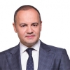 Максим Тимченко