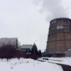 теплоелектроцентраль