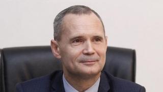Геннадій Пліс